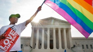 150626101106-04-scotus-same-sex-0626-super-169