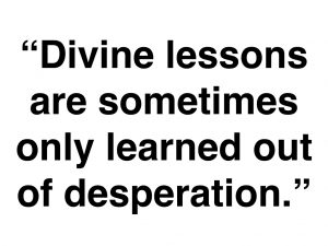 Divine Lessons.001