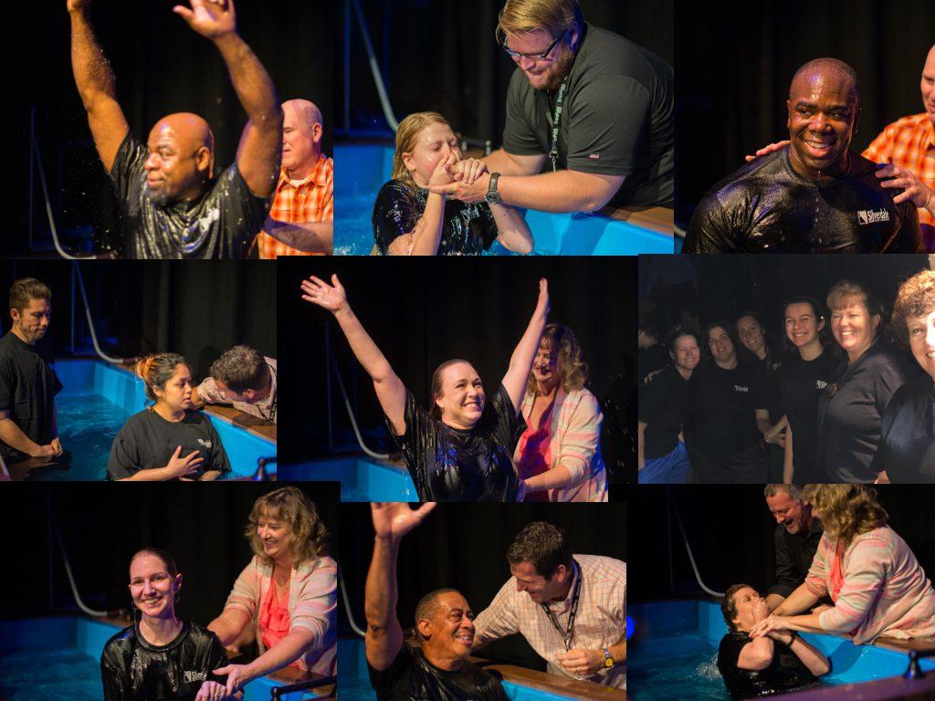 baptism-001